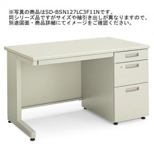 SD-BSN107LC3F11N